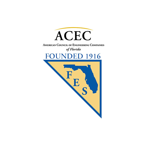 ACEC FLORIDA FICE Transportation Committee Meeting
