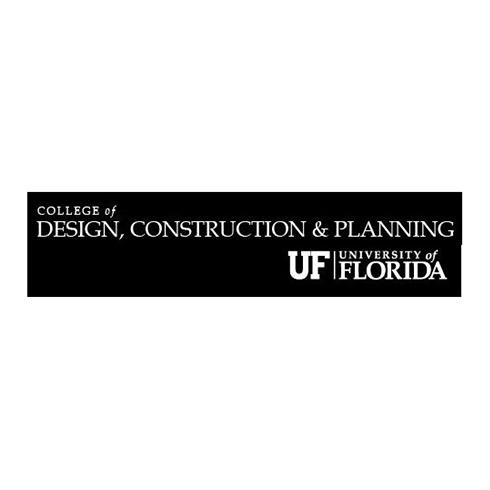 DCP (Design, Construction & Planning) Career Fair