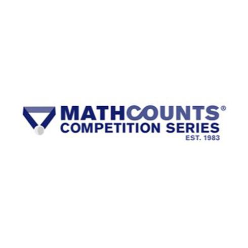 Broward County Florida Engineering Society (FES) MATHCOUNTS Competition