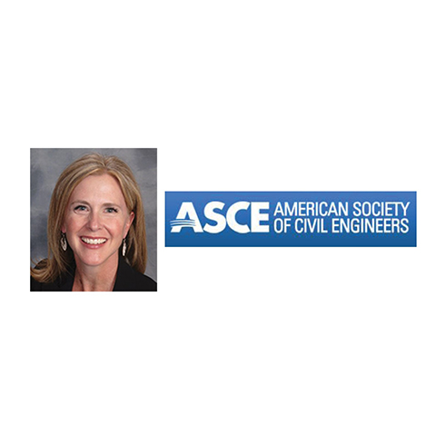 ASCE Miami-Dade Construction Institute Annual Presidential Visit Social Event