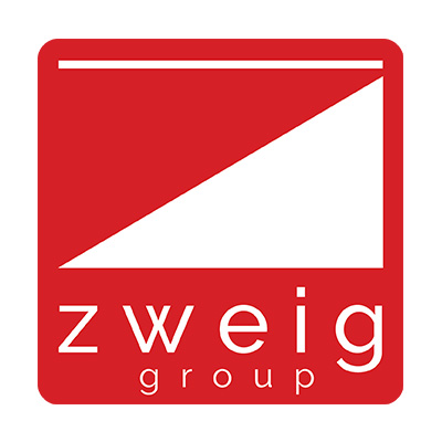 CMA Places In Multiple Zweig White Awards