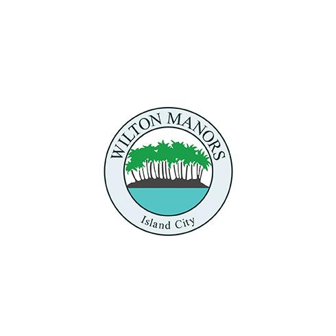Wilton Manors Annual Canoe Race