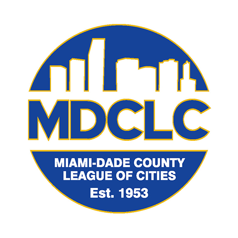 MDCLC 9th Annual Best Practices Conference