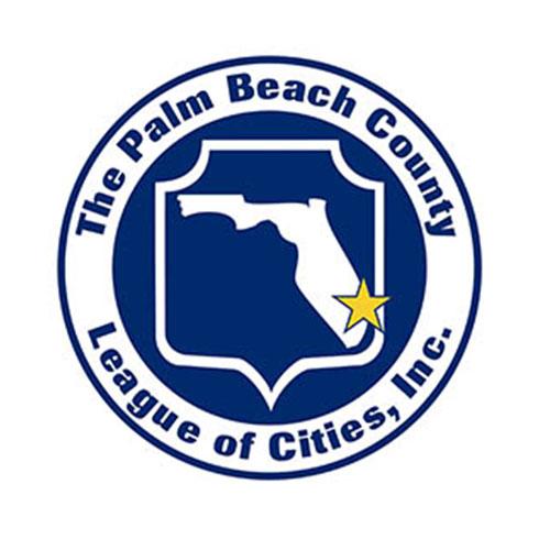 Palm Beach County League of Cities Associate Members Meeting