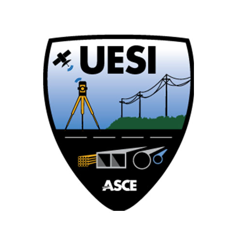 Utility Engineering and Surveying Institute (UESI) Pipelines 2020 Conference