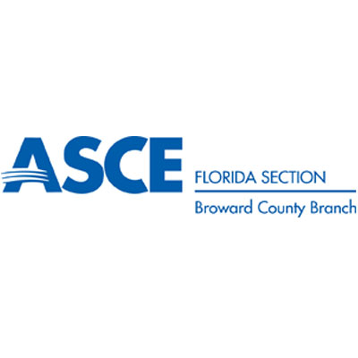 ASCE Broward Luncheon LiDAR Technology and Applications