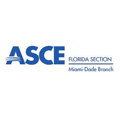 ASCE Maimi EI Construction Law Luncheon