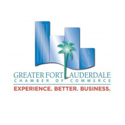 Greater Fort Lauderdale Chamber of Commerce State of the Cities