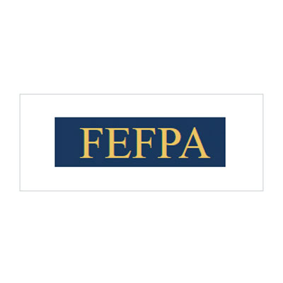 2016 FEFPA Annual Summer Conference