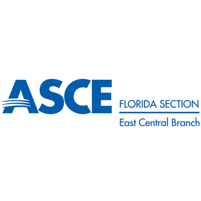 ASCE Florida Section East Central Branch Annual Transportation CIP Luncheon
