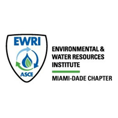 Environmental & Water Resources Institute – Miami Dade Chapter