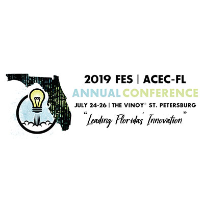 FES ACEC-FL Annual Conference