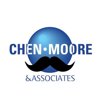 CMA Supports Movember Foundation