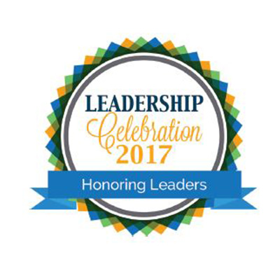 Leadership Palm Beach County Celebration ~ Honoring Leaders