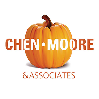 Happy Autumn Season From CMA!