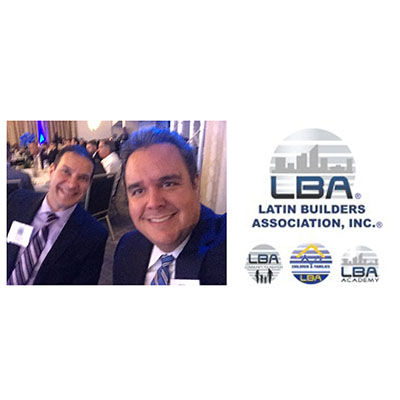 CMA Nominated by LBA for Top Civil Engineering Firm in South Florida