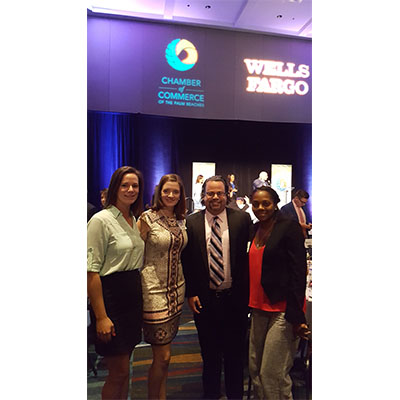 25th Annual Athena Awards Luncheon