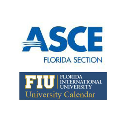 CMA to Attend Annual ASCE FIU Fall Career Fair