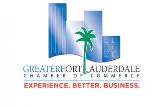 Fort Lauderdale Chamber of Commerce Virtual Chamber Breakfast