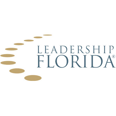 Leadership Florida West Central Region Cornerstone Class XXXVII Welcome Reception