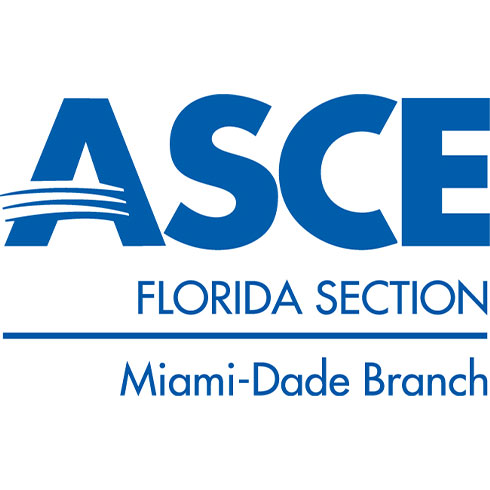 ASCE Miami YMG Overcoming Career Obstacles