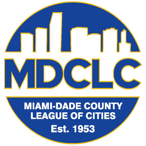 Miami Dade League of Cities (MDCLC) Associate Members Meeting