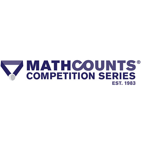 Florida MATHCOUNTS Competition