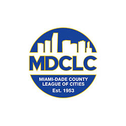 Miami Dade County League of Cities (MDCLC) Mayoral Forum