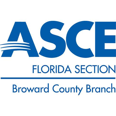 ASCE Broward Branch Bowl-A-Thon