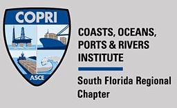 ASCE COPRI Panel ~ Ports: Adapting to a Changing Climate