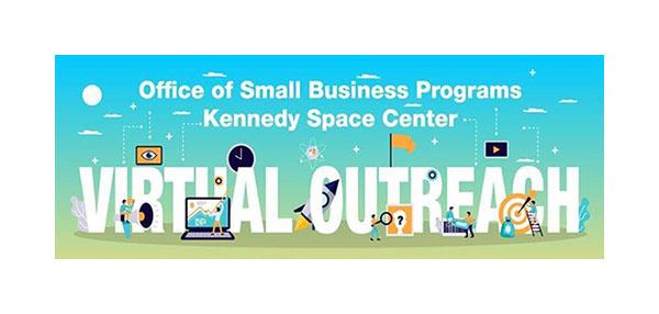 Kennedy Space Center Virtual Outreach