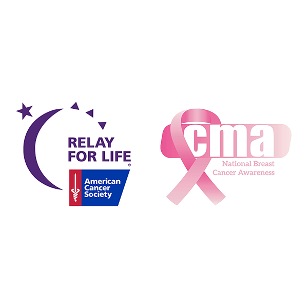 CMA to Participate in Relay for Life June 5