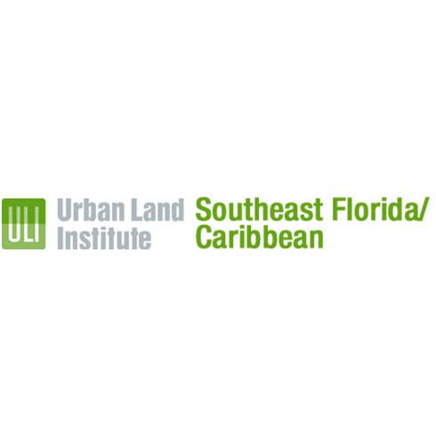 SEFL/Caribbean ULI Oakland Park Real Urbanism in an Emerging City
