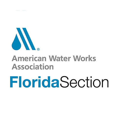 FSAWWA Region VII Virtual Lunch Seminar ~ Checking the Pulse of Your Sanitary Sewer Lift Station
