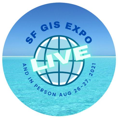 South Florida GIS Expo