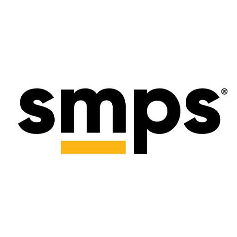 SMPS Central Florida Reshaping Central Florida's Transportation Landscape