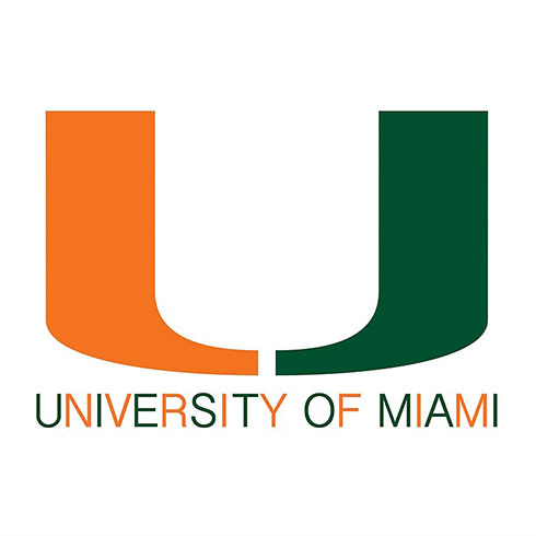 University of Miami College of Engineering Networking Day