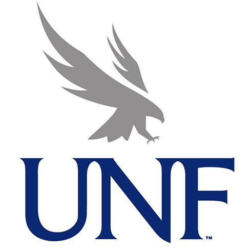 University of North Florida STEM and Construction Career Fair