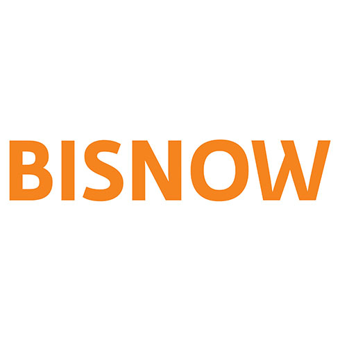 Bisnow South Florida State of the Market